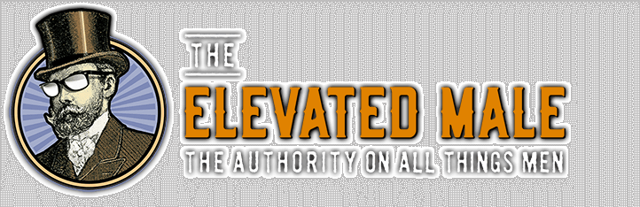 The Elevated Male